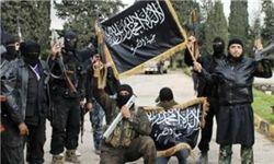 هلاکت یک سرکرده القاعده در سوریه