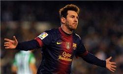 مرد ۱۶ میلیون یورویی فوتبال کیست؟