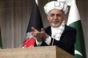 نمایندگان مجلس افغانستان خواستار عذرخواهی اشرف غنی از مردم شدند