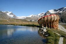 چرا سوئیس بهترین کشور در گردشگری است؟