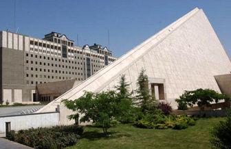تعیین تکلیف سه استیضاح در کمیسیون های تخصصی مجلس