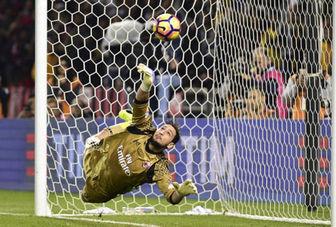 رئال مادرید به دنبال بازیکن میلان