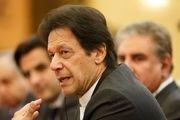 پاکستان در جنگ های خارجی شرکت نمی کند