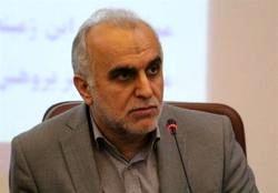 وزیر اقتصاد: حفظ ارزش پول ملی، دفاع از هویت ایرانی است