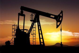 درآمد دولت از فروش نفت چقدر است؟
