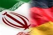 وزیر آلمانی: انتظار داریم ایران همچنان به برجام پایبند بماند