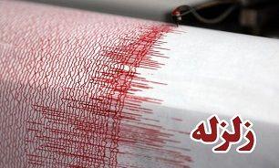 افزایش آمار تلفات زلزله خراسان رضوی
