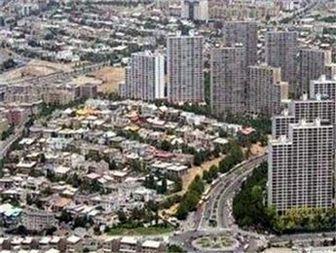 انتقاد شاکری از طرح انتقال پایتخت