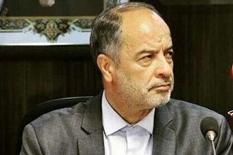 سه شرط اصلی ایران برای بازگشت آمریکا به برجام