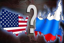 کاهش سطح روابط دیپلماتیک با روسیه