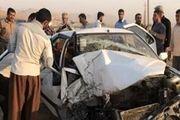 مرگ ایرانی ها در سفر و افزایش مرگ و میرشان ناشی از چیست؟