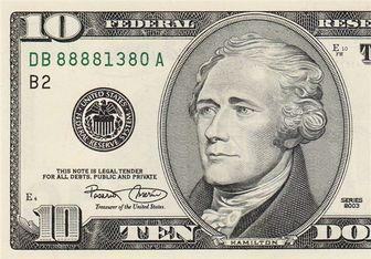 تفاوت دلار مبادلهای و آزاد چقدر شد؟