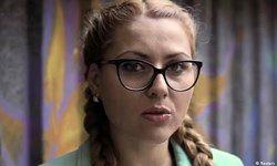 قاتل خبرنگار افشاگر بلغاری دستگیر شد