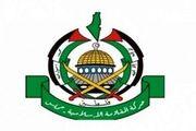 هشدار حماس درباره افزایش خطر جاسوسی