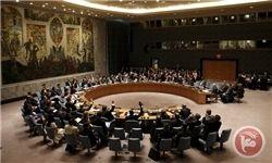 قطعنامه شورای امنیت برای جلوگیری از شیوع بیماری ابولا در کنگو