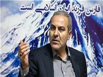 بانک اطلاعاتی افراد جویای کار در تهران