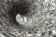 قابل رویت شدن ارزهای وارد شده به کشور