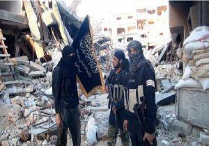 مقام روس: عناصر تروریستی پس از شکست در عراق و سوریه به آفریقا منتقل شدهاند