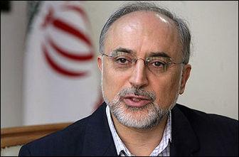 خبر خوش هسته ای برای تهرانی ها