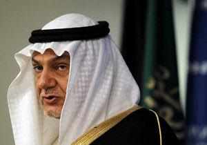 خشم شاهزاده سعودی از دست دادن یعلون با نماینده فلسطین!