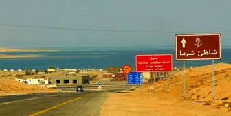 کوچ اجباری هزاران نفر در شمال غرب عربستان به دستور بن سلمان