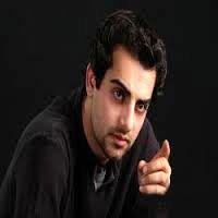 داستانی خواندنی از کیارستمی به روایت حامد کمیلی/ عکس