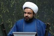 آقای روحانی! مدیران شما قدرت ریسکپذیری و شهامت ندارند
