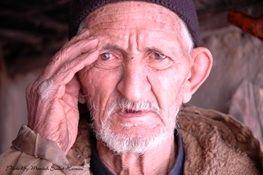راهی برای پیر نشدن و فرار از آلزایمر