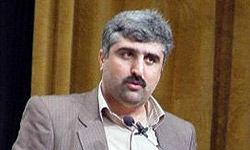 شرط ایران برای بازگشت غولهای نفتی