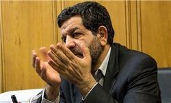 بررسی پولی شدن بزرگراههای تهران در شورای شهر
