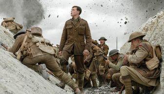 فیلم سینمایی «۱۹۱۷» به جمع مدعیان اسکار پیوست