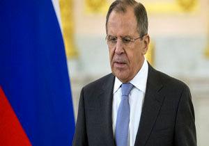 واکنش روسیه به انتقال سفارت آمریکا به قدس