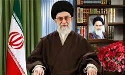بیانیه نهادهای فرهنگی در حمایت از دغدغه فرهنگی رهبر انقلاب