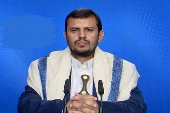 علت نگرانی رژیم صهیونیستی با هشدارهای عبدالملک الحوثی چه بود؟