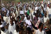 تعداد قربانیان تیراندازی در پایتخت سودان