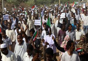 توافق برای سودان