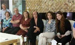 احتمال ورود جامعه روحانیت مبارز به دیدار فائزه هاشمی با بهائیان