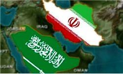 ملاقات مسئولان ایران و عربستان در دفتر مرکزی اوپک