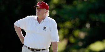 واکنش ترامپ به رکورد شکنی مبتلایان به کرونا در آمریکا