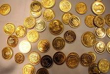 نحوه پیش فروش سکه ابلاغ شد