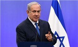 نتایج تحقیقات درباره  فساد مالی نتانیاهو اعلام میشود
