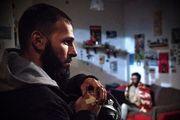 رونمایی از اولین تیزر «سرجوخه» سریال جدید کارگردان «خانه امن» +فیلم