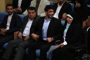 درخواست المپیکی حسن یزدانی از رییس جمهور