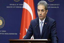 واکنش های داخلی در ترکیه به کشتن خاشقچی