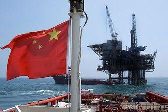چین پاکستان را به مرکز ترانزیت نفت و گاز تبدیل میکند