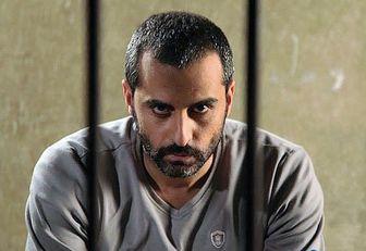 حضور رسمی بازیگر معروف ایرانی در «مافیا»/ عکس