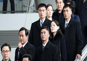 توکیو فریب «لبخند دیپلماتیک» پیونگ یانگ را نخورد