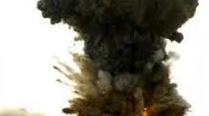 فوت دانش آموز مصدوم حادثه انفجار مین ایلام