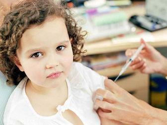 دلیل شیوع دیابت در دوران کودکی و نوجوانی