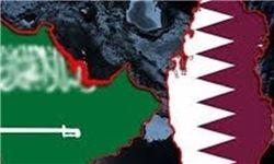 ایران برنده و آمریکا بازنده تنش بین امارات و قطر